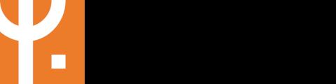 dcores inbasket assessment Modelo